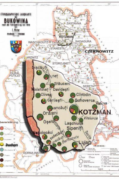 קוצמן Kotzman